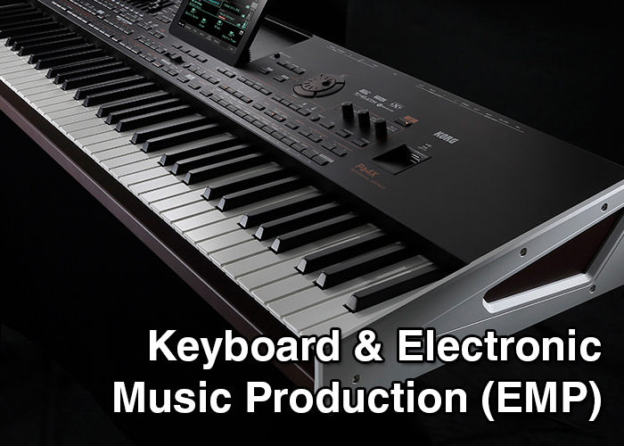 https://keyboardist.bermusik.co.id/